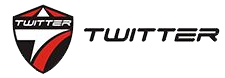 Huizhou TWITTER Technology Co., Ltd.